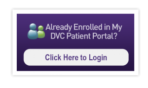 Already Enrolled Example, click here to log in