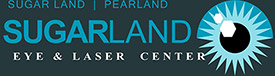 Sugarland Eye & Laser Center
